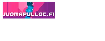 juomapullot_logo