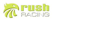 rushracing-logo-rush