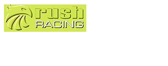 rushracing-logo-rush